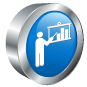 Employee & Management Programs